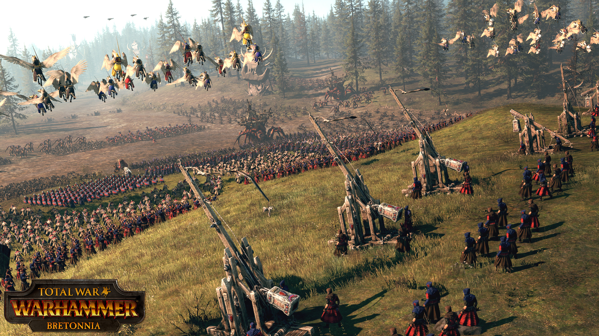 The Lord Of The Rings Total War Rome Total War