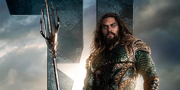 Aquaman James Wan Twittert Erste Bilder Vom Set