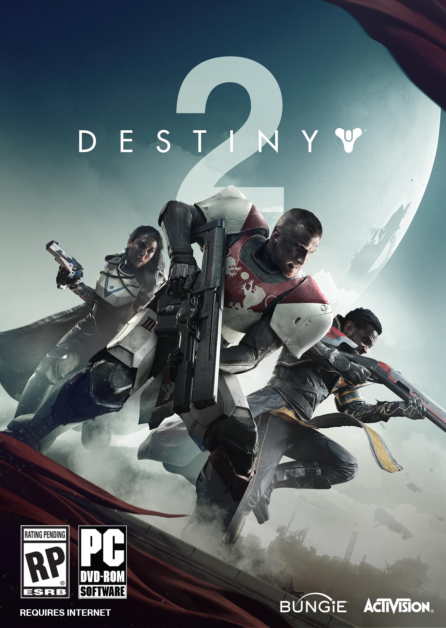 Destiny 2 Xur Vorbereitung Wo Sind Legendäre Bruchstücke Zu Finden