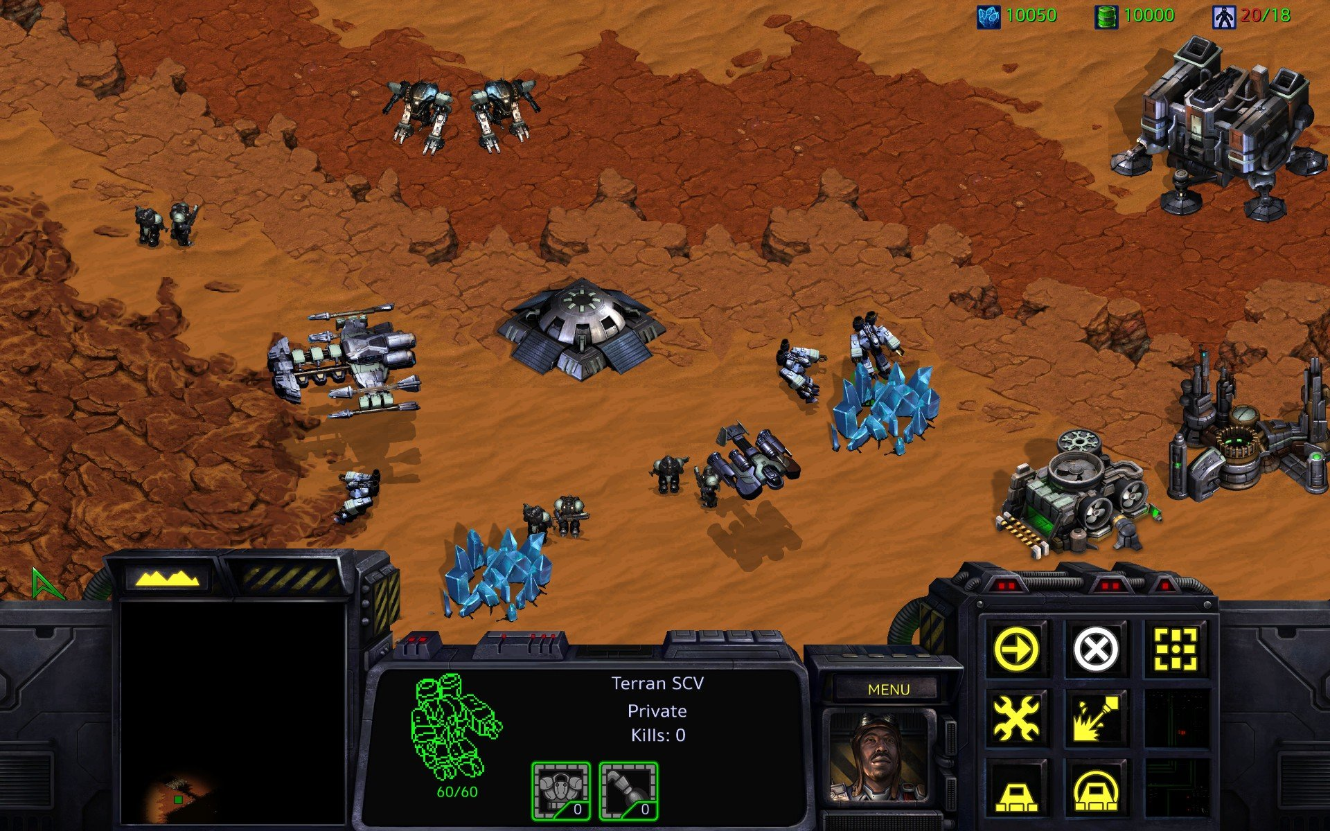 Starcraft-Remastered-2017-Screenshot-02-pc-games