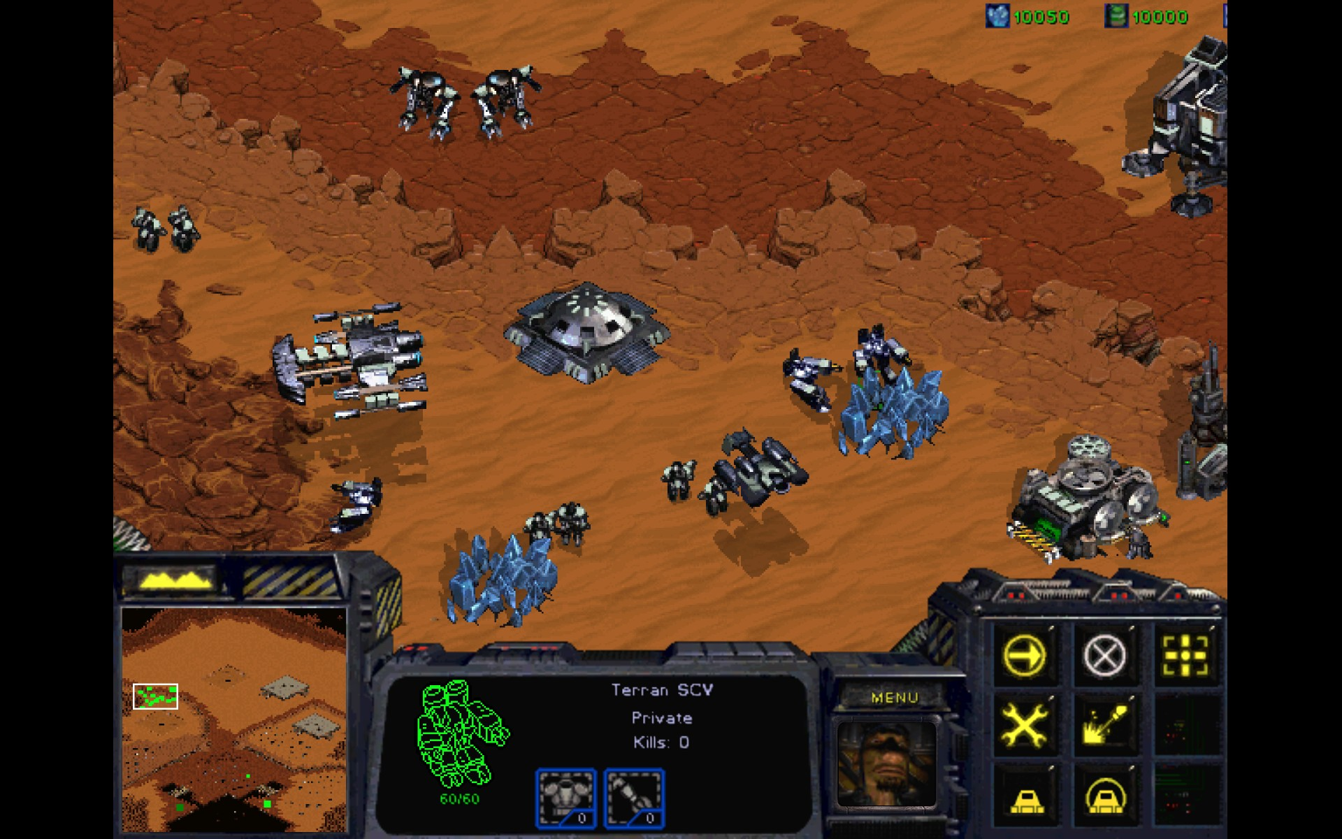 Starcraft-Remastered-Original-1998-02-pc-games