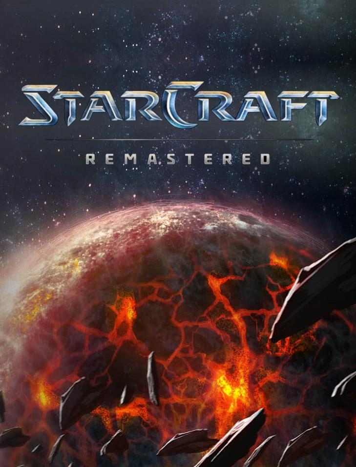Starcraft Tipps