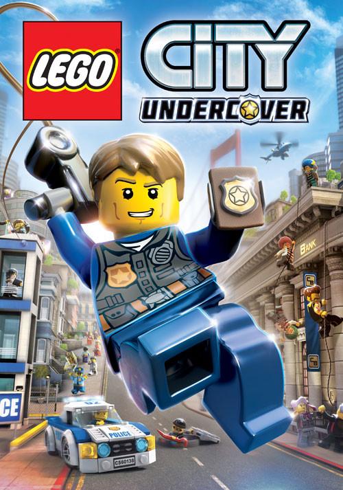 lego hubschrauber klassiker