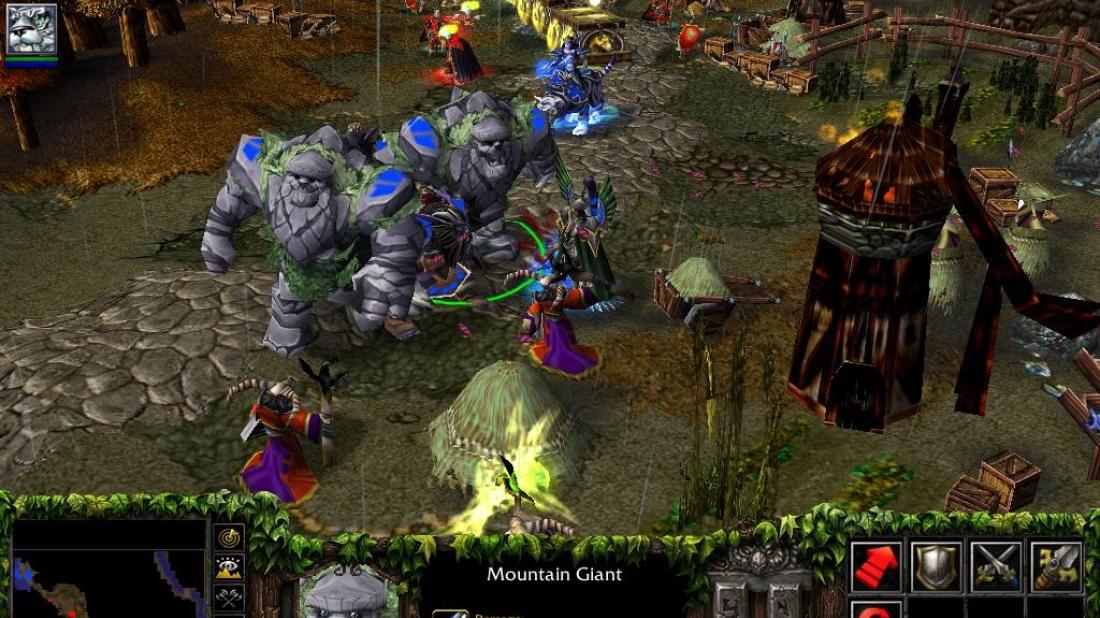 Schicksal Add Matchmaking to Raids