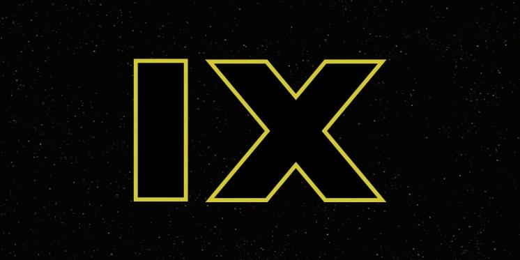 Star Wars Episode 9: Hinweis auf Rückkehr eines wichtigen Charakters