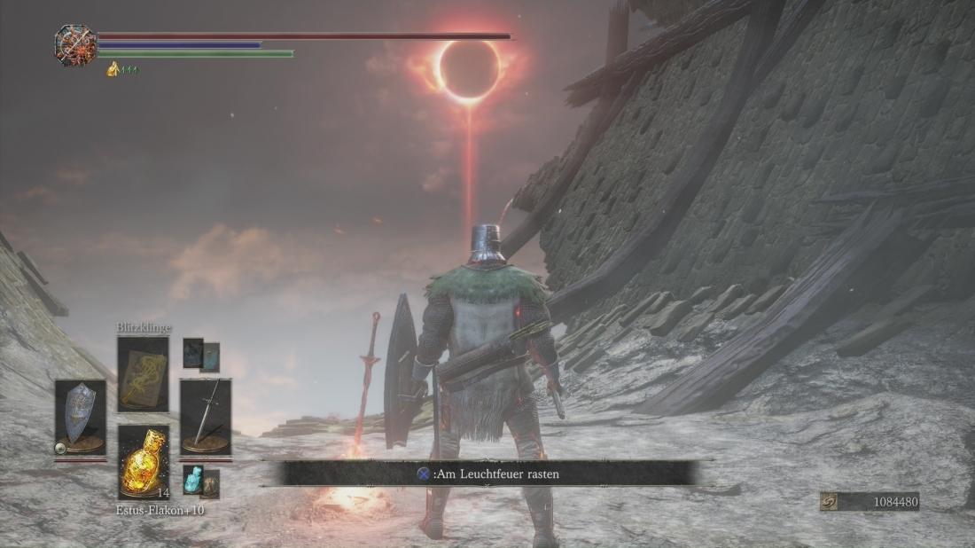 Dark souls 1 komplettlösung