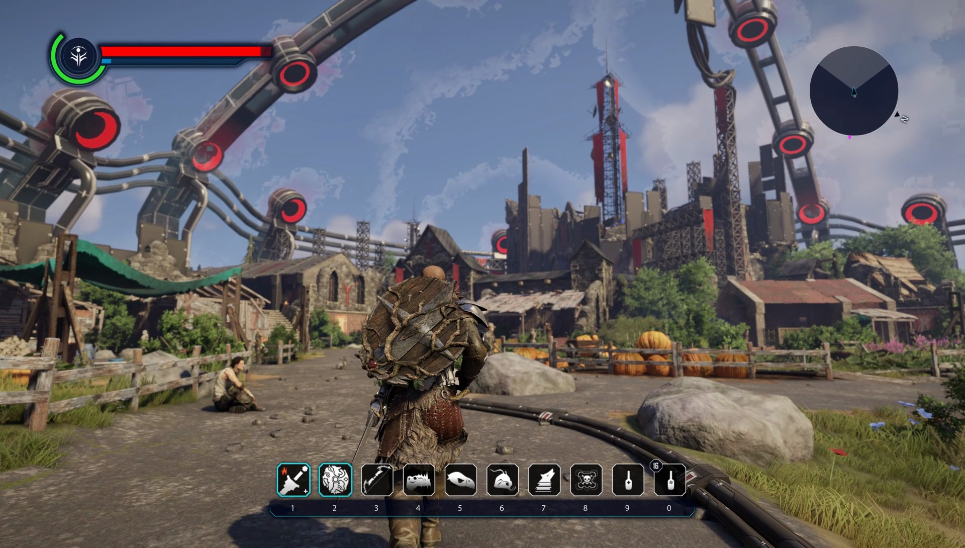 Elex-PC-Games-Screenshots-019-pc-games.jpg