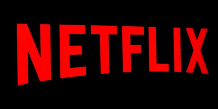 Netflix Programm Für Oktober 2018 Halloween Neue Serien Und Filme