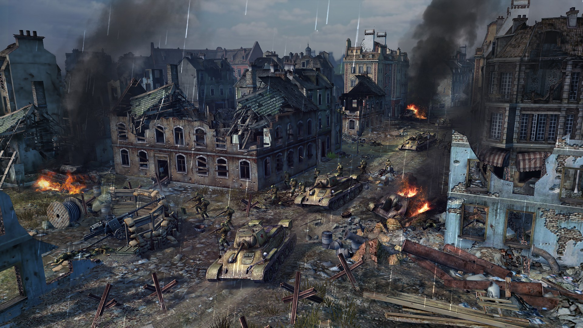 Blitzkrieg-3-Screenshot-13-pc-games.jpg