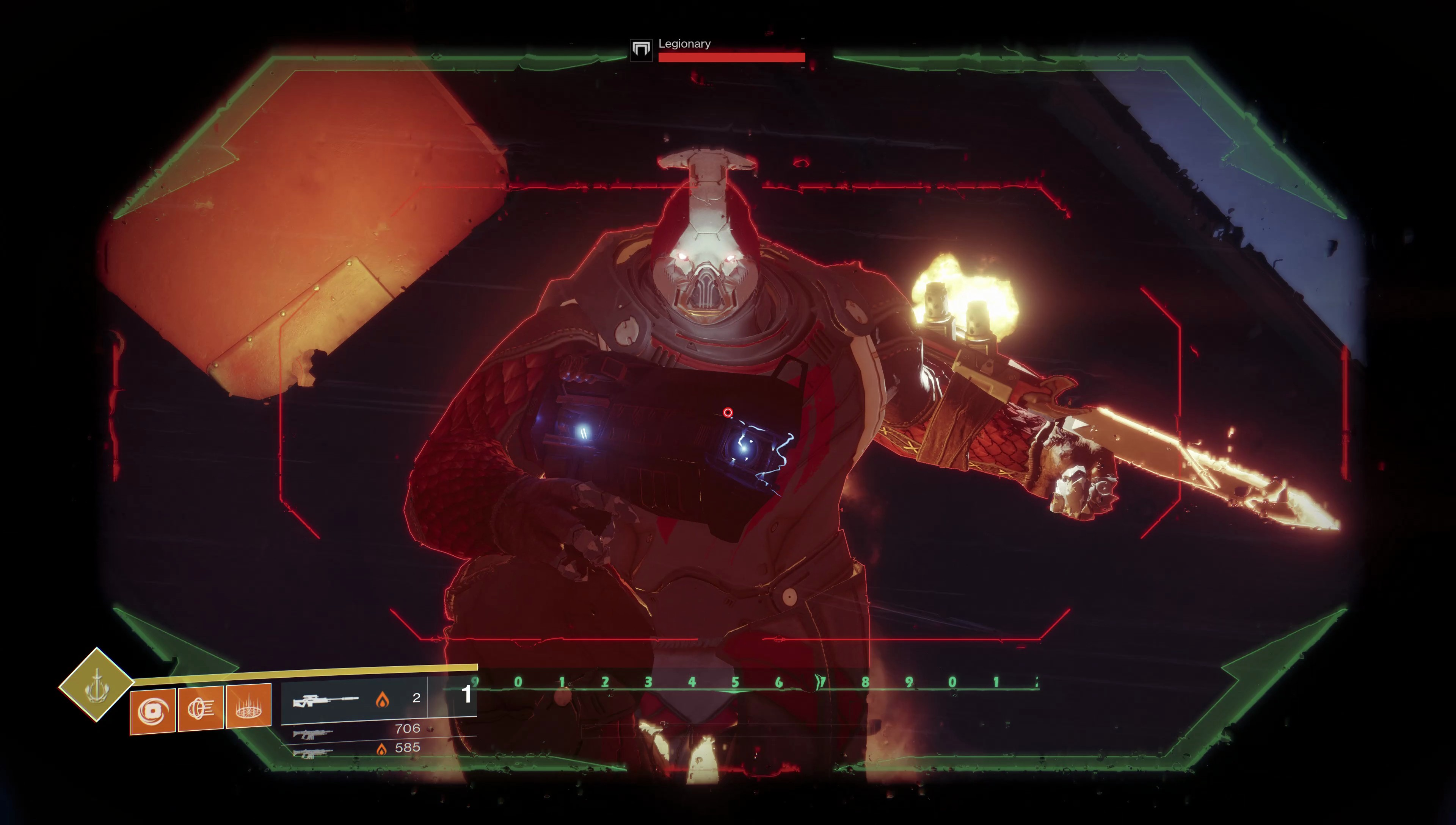 Destiny 2 full free pc game download | PC And Modded ...