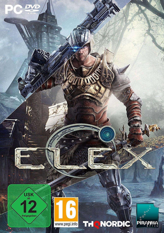http://www.pcgames.de/screenshots/original/2017/06/Elex-PC-Packshot-USK-Cover.jpg