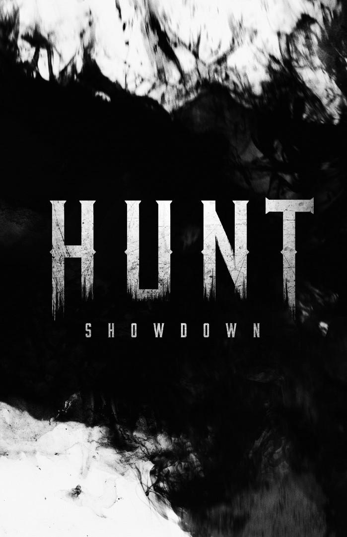 Hunt: Showdown - Update bringt neuen Boss und weitere Waffen ins Spiel