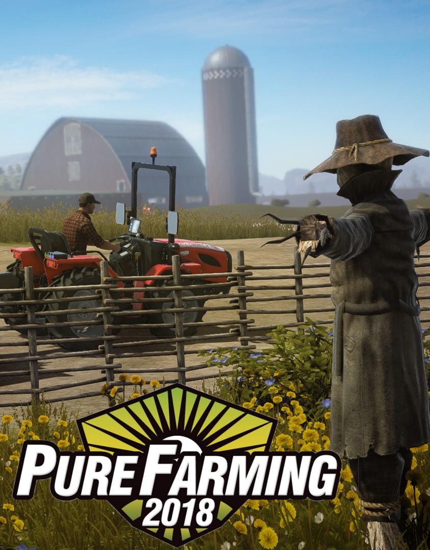 Pure-Farming-2018-Packshot-Cover-2.jpg