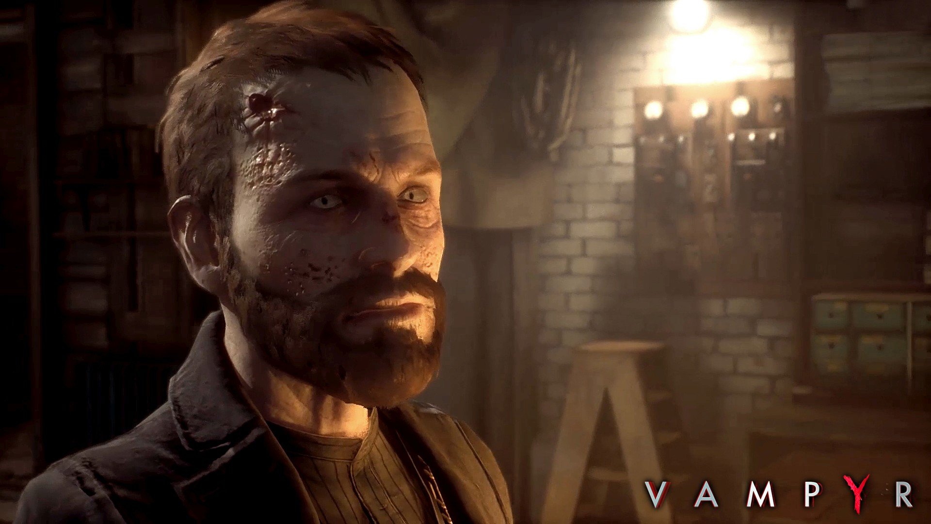 Vampyr-E3-Screenshot-pc-games.jpg