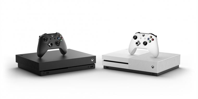 Xbox Live Gold Günstiger Abo Im Angebot Drei Monate