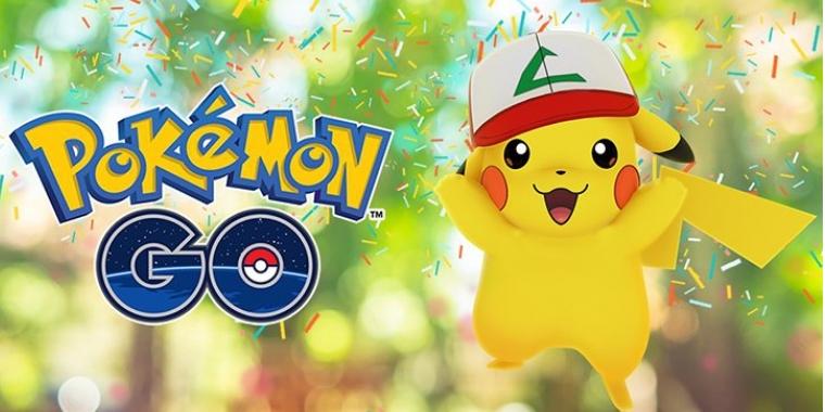 pokemon spiel events