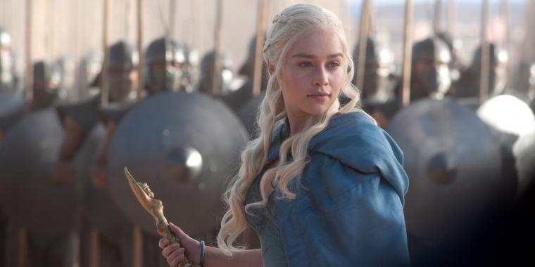 Game of Thrones: Neuer Leak – Episode 6 der 7. Staffel, vorsicht vor Spoilern