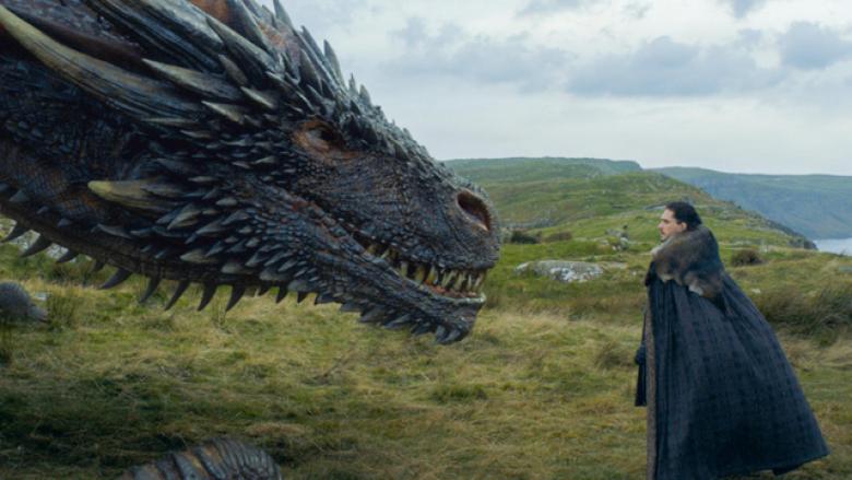 Game Of Thrones Kosten Pro Folge