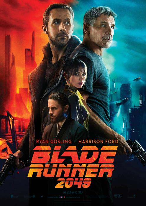 Blade Runner: Klassiker der 90er bald wieder auf PC spielbar