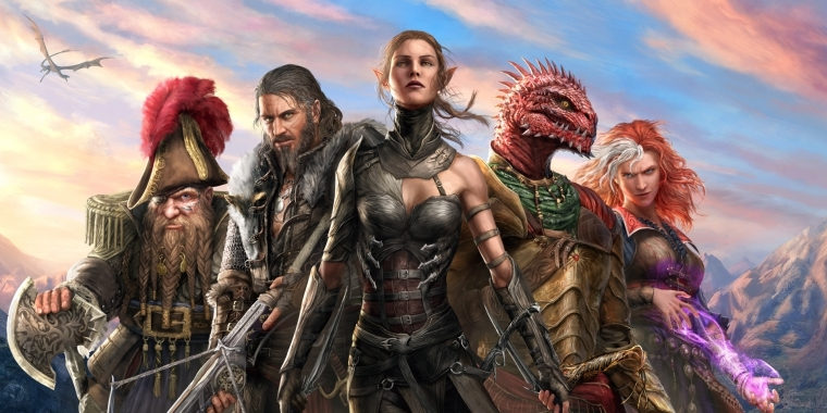 divinity 2 definitive edition patch notes