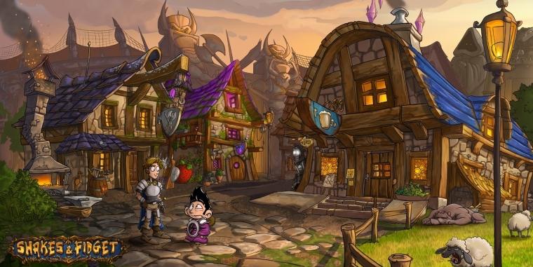 Kostenlos Point And Click Adventure Spielen