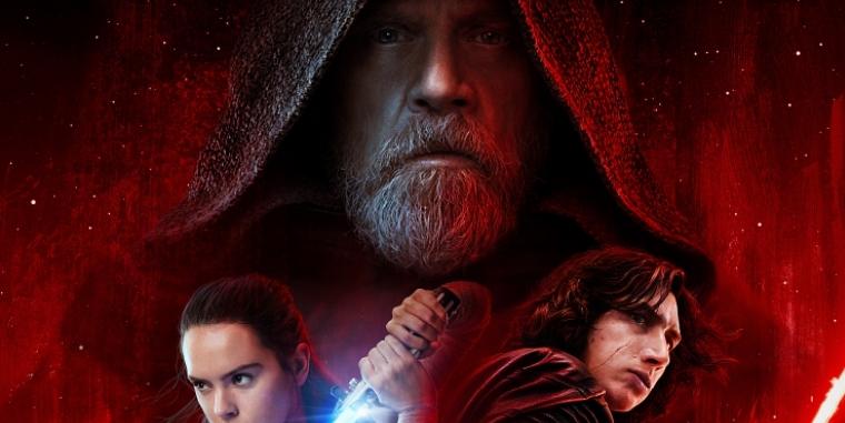 Star Wars: Weitere Details zu George Lucas' ursprünglicher Idee der Sequels