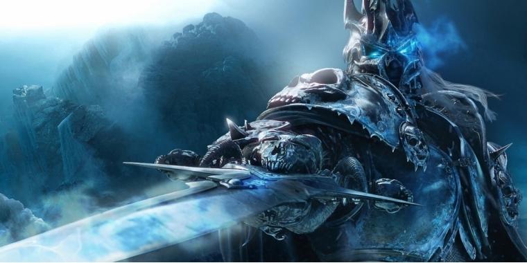 World Of Warcraft: Patch 7.3.2 Steht Ab Sofort Zur Verfügung