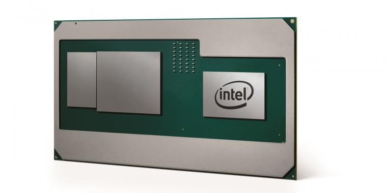 Intel-CPUs: Leak zeigt mögliche Roadmap für 2018