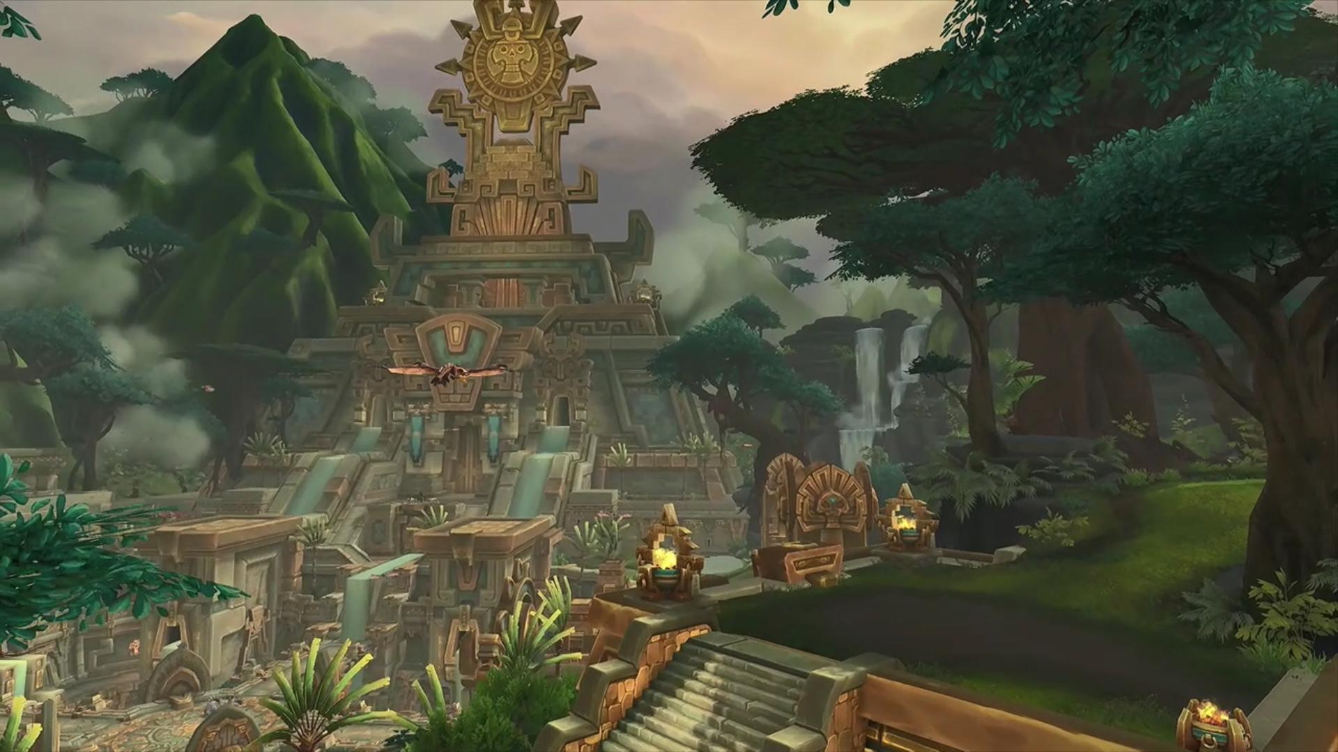 Spiele Zhong Kul - Video Slots Online