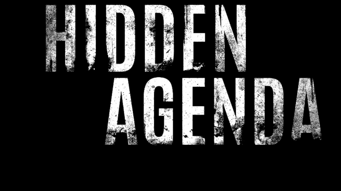 hidden agenda test video zum playlink krimi f r ps4. Black Bedroom Furniture Sets. Home Design Ideas