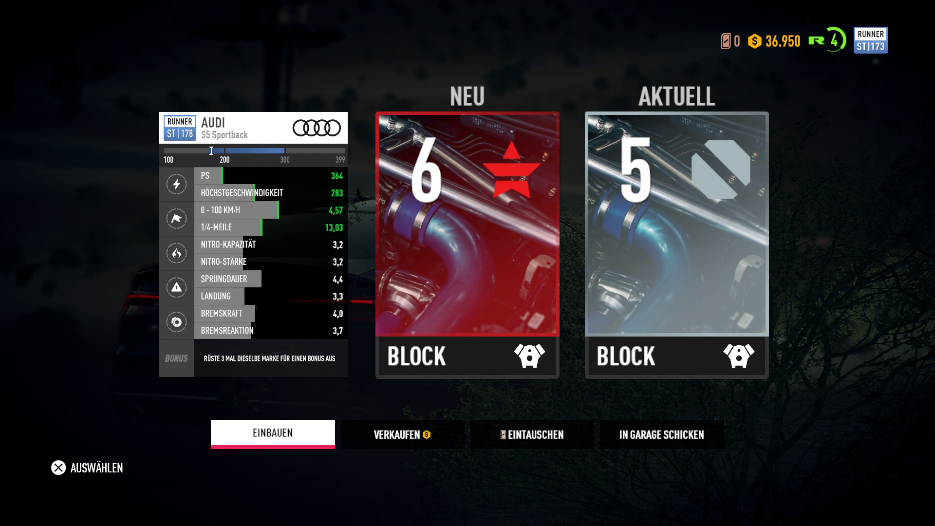 Télécharger gratuitement Need for Speed Payback torrent pour PC. Jeu craqué Need for Speed Payback torrent sur PCGames-Torrent.com sans inscription