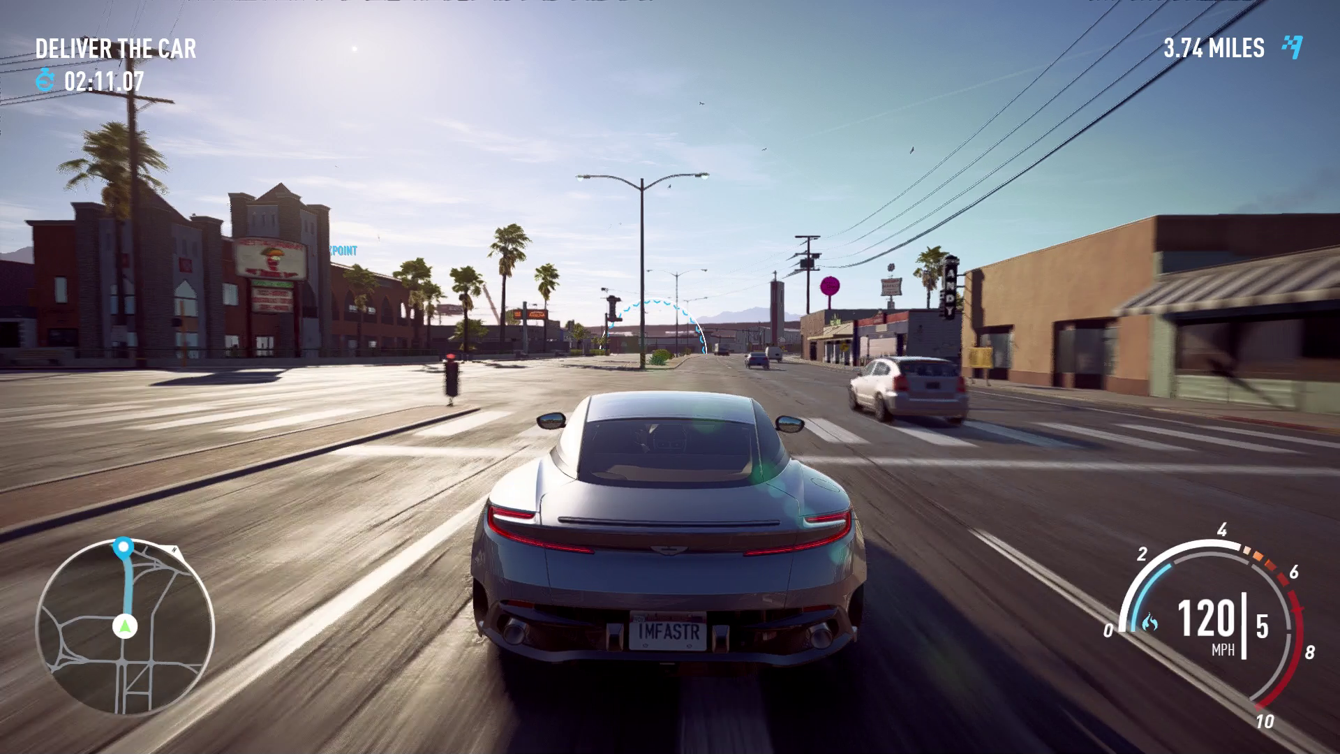 need for speed payback test tipps videos news. Black Bedroom Furniture Sets. Home Design Ideas