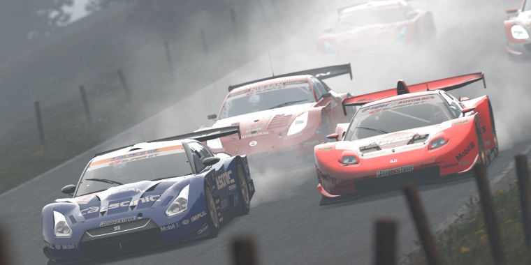 Gran Turismo 7 Händler Leak Mit Termin Und Ersten Infos Gerücht