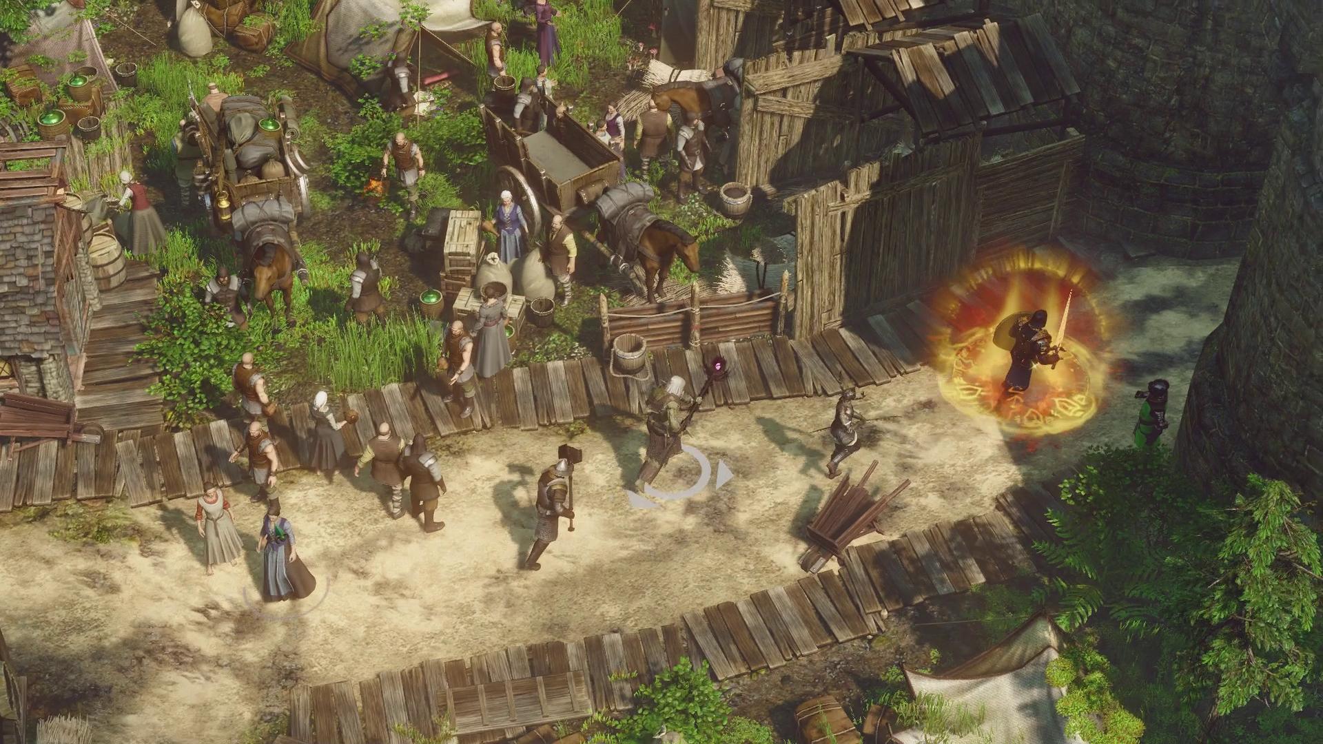 Directx 12 Update Xbox One