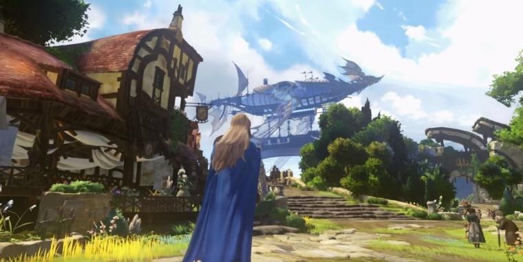 Fantasy-Dating-Spiele online