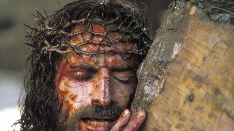 Passion Christi 2