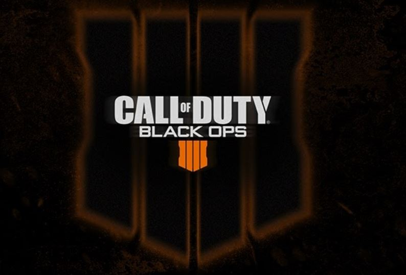 Call of Duty: Black Ops 4 - Gameplay aus erstem Map-Pack geleakt Call Of Duty Black Ops Zombie Map Packs on