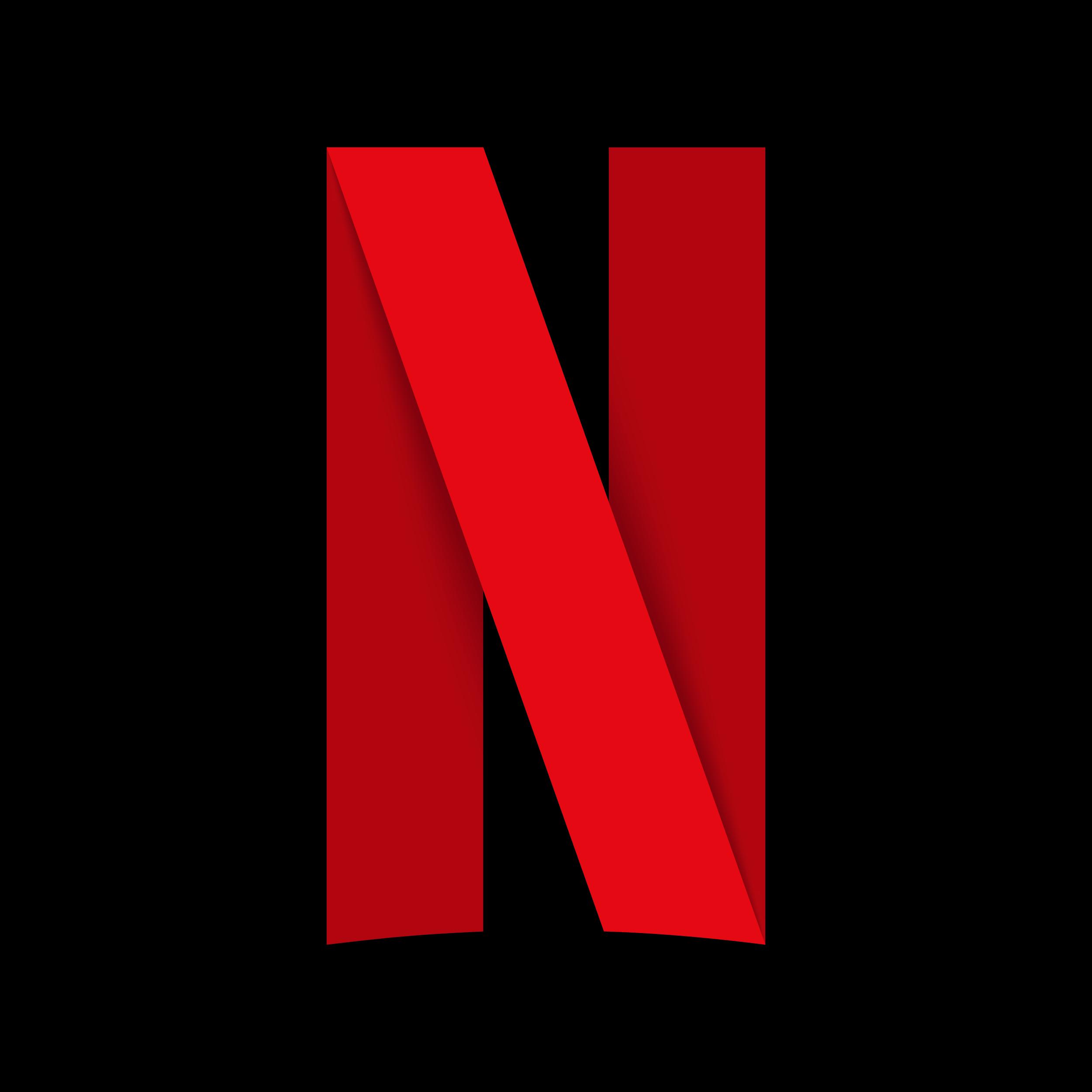 Netflix: Erste Vorschau auf das Programm im Juli 2019 - neue Serien und Filme