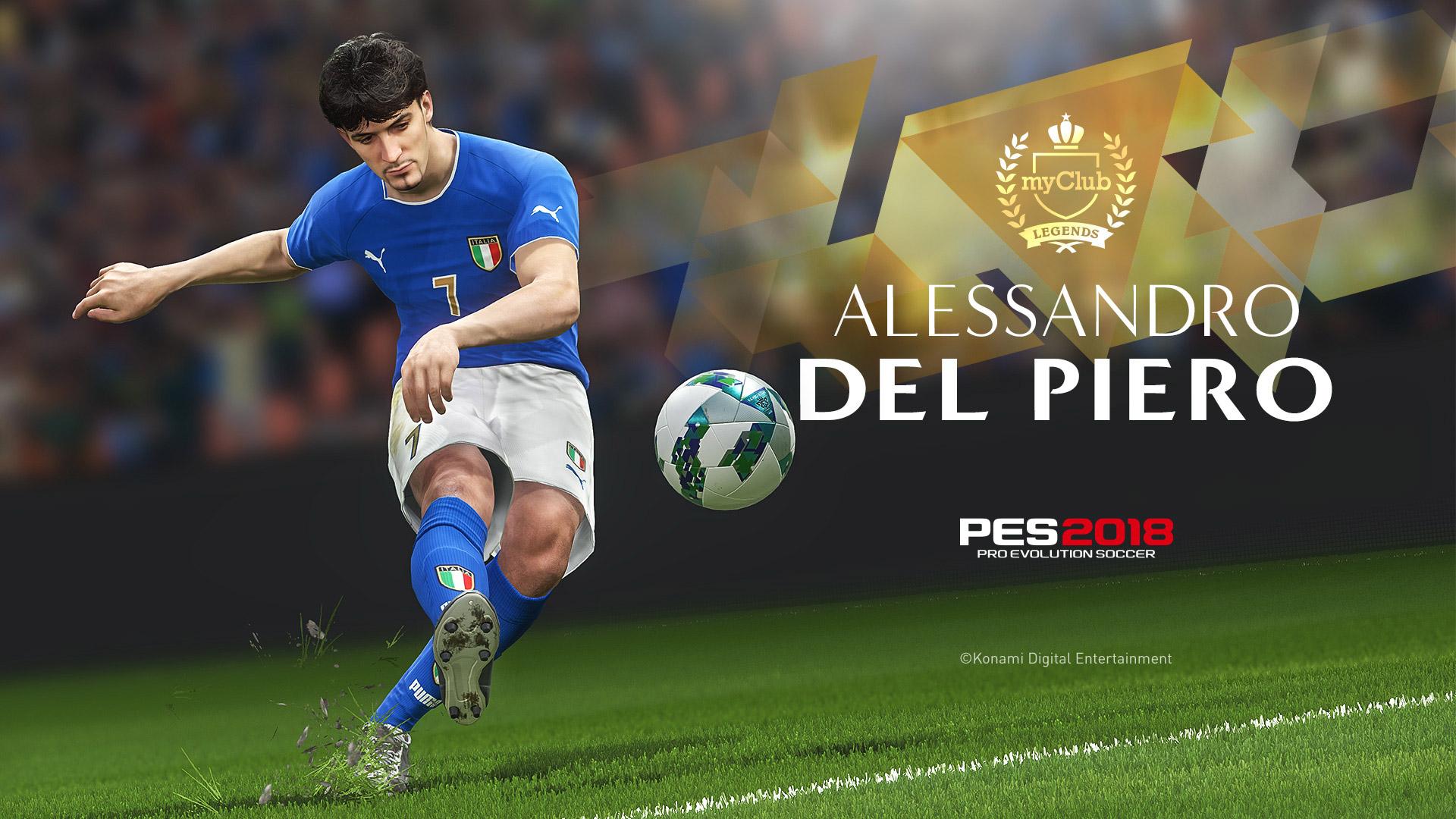 Pes 2018 Test Release Lizenzen Deutsche Teams Alle Infos Sony Ps4 Pro Evolution Soccer Premium Edition Reklame Jetzt Bei Amazon Bestellen 61 Bilder Quelle Konami