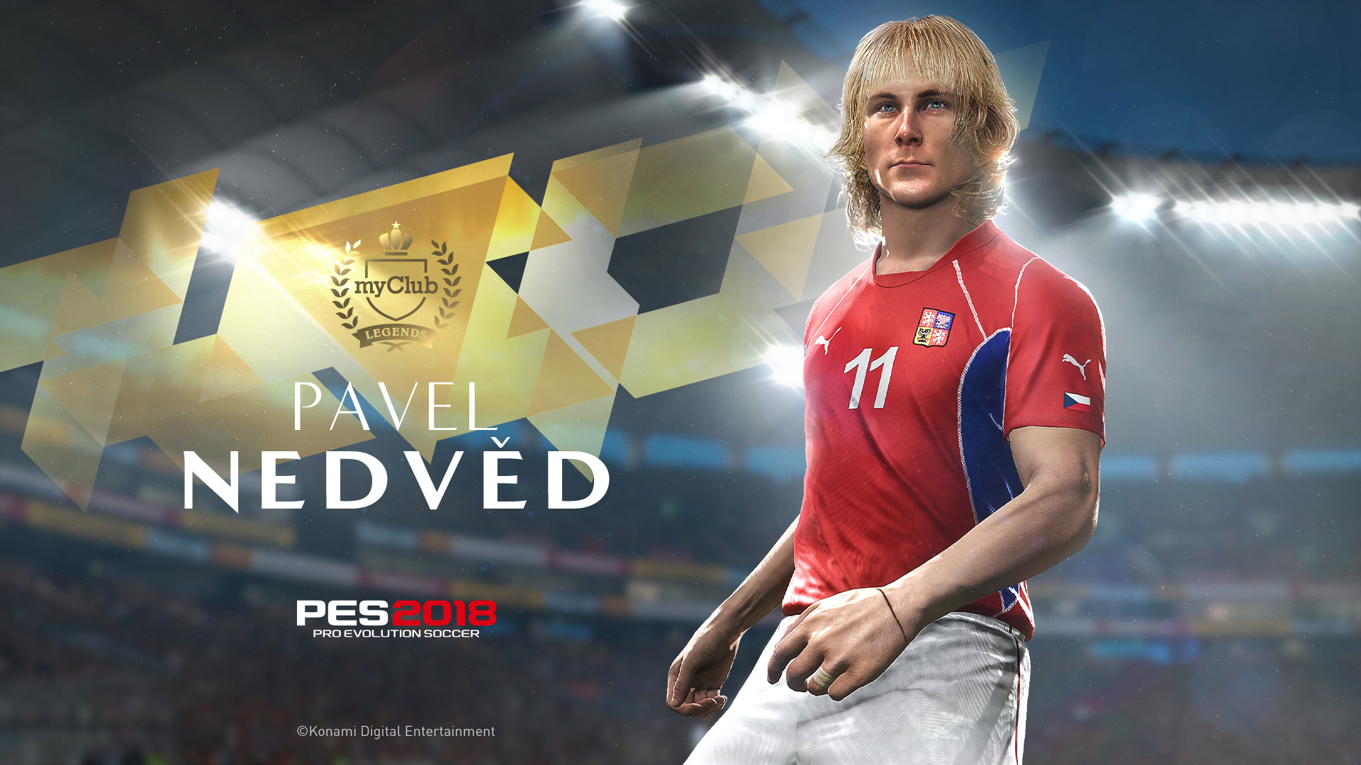 Pes 2018 Test Release Lizenzen Deutsche Teams Alle Infos 2019 Pc Original Steam Offline Quelle Konami