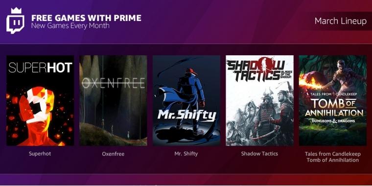 Verdammte Spiele spielen kostenlos online