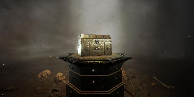 Lootboxen Vergleich