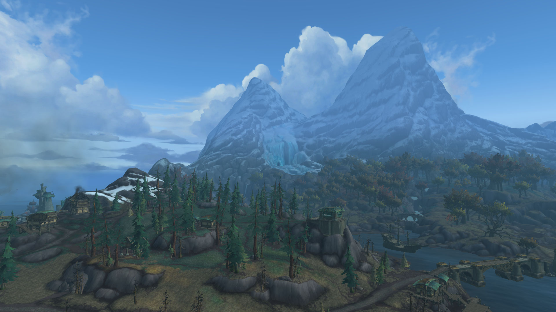 of warcraft the - photo #6