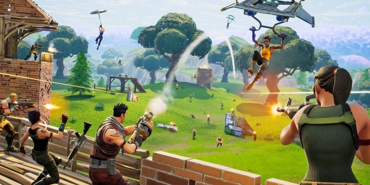 how to change ps4 accounts for fortnite