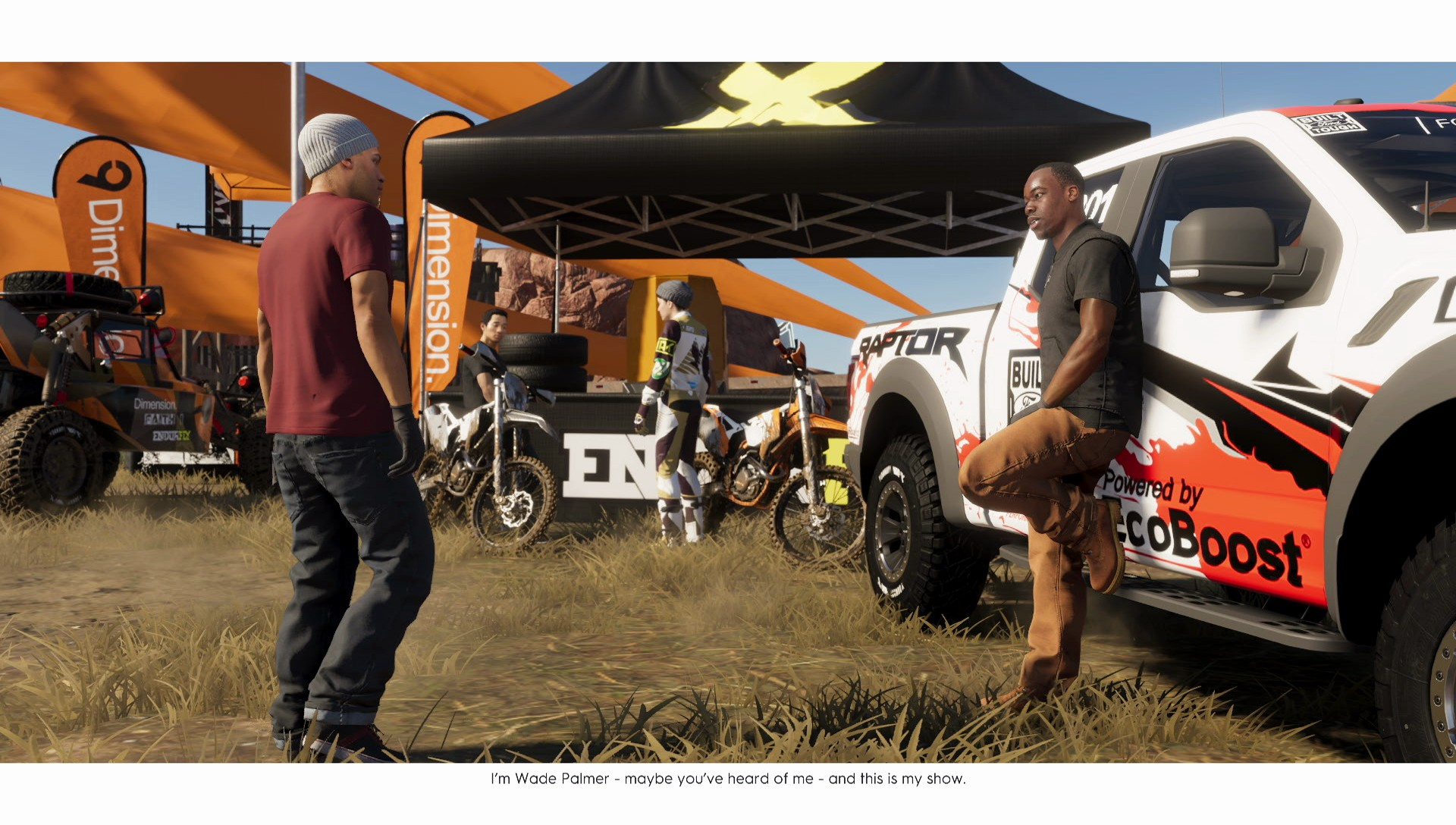 the crew 2 test tipps videos news release termin. Black Bedroom Furniture Sets. Home Design Ideas