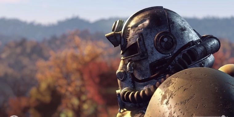 Fallout Nie Ein OfflineSpiel Private Server Mit ModSupport - Minecraft pc offline spielen