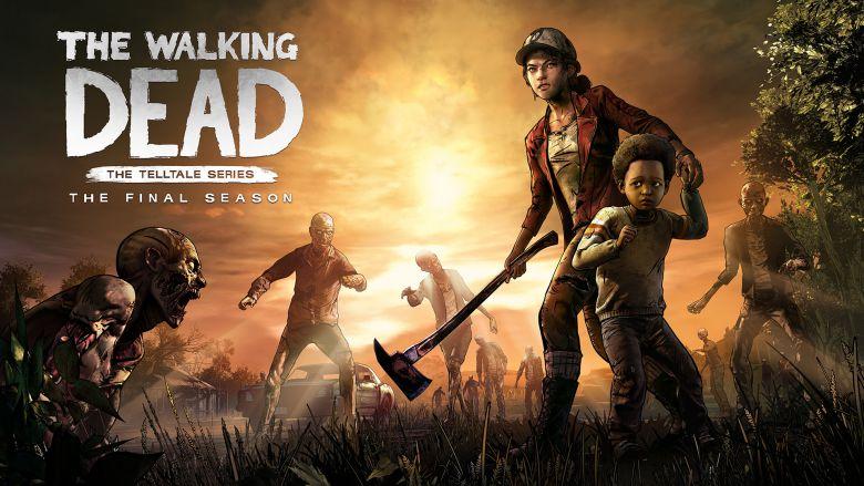The Walking Dead Alle Staffeln Kaufen