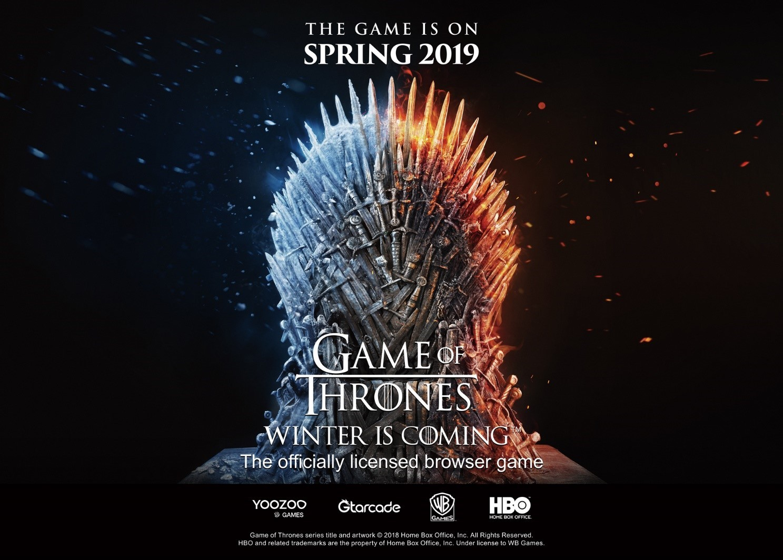 Game Of Thrones Test Tipps Videos News Release Termin Pcgames De