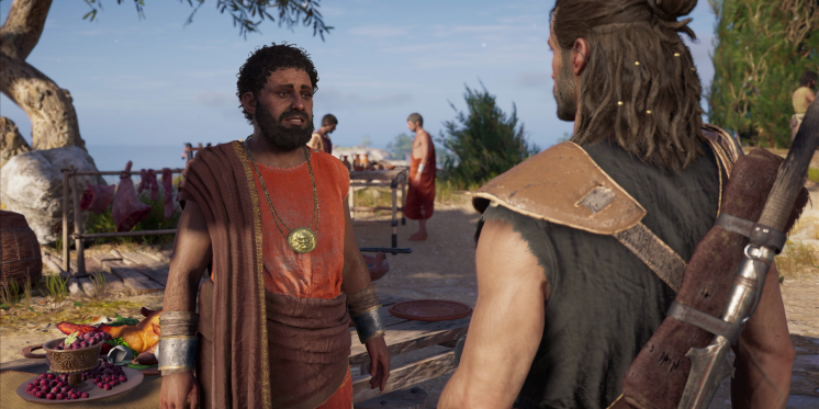 http://www.pcgames.de/screenshots/original/2018/09/Assassins-Creed-Odyssey-Paris-5--pc-games_b2article_artwork.png