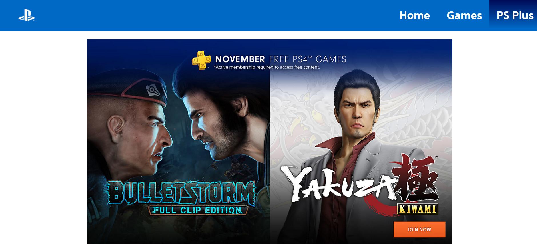 Playstation Plus Karte 12 Monate.Ps Plus Kostenlose Spiele Vorteile Preise Alle Infos